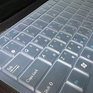 NH054 鍵盤膜 保護膜 HP 14s-2015tx