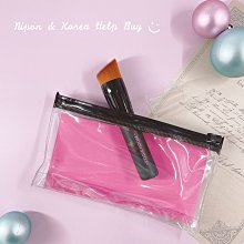 ETUDE HOUSE 筆筆皆飾 粉底刷 Play 101 Stick Brush 粉底液-刷具 迷你刷具 ❤現貨❤