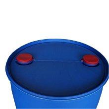 【200L-B】【全新】200公升塑膠桶