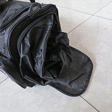 ?現貨? Under Armour 專業競技型運動裝備袋 旅行袋 側背包 旅行包 防水耐磨