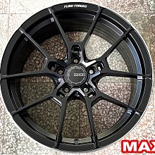 小李輪胎 MAXX M25 18吋旋壓圈 豐田 三菱 本田 凌智 日產 福特 現代 馬自達 納智傑 5孔114車用請詢價