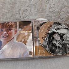 『好夠讚』非 一元 1元起標Connie Talbot 小康妮 / Over The Rainbow 彩虹星光白金加值版 CD+DVD CD音樂 音樂 英文音樂