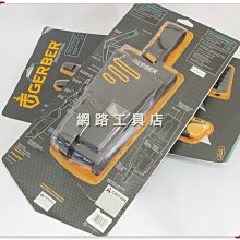 網路工具店『GERBER Groundbreaker Electricians Tool』(#31-001440) #1