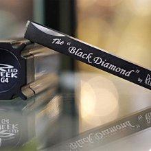 §唐川音樂§ 【Reed geek Black Diamond G4 手動竹片修改器】簧片刀 竹片刀(美國製)