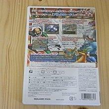 【小蕙館】Wii ~ 勇者鬥惡龍 怪獸戰鬥之路 勝利 (純日版)