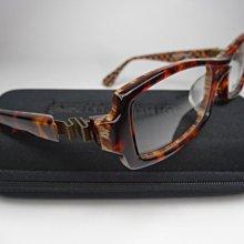 信義計劃眼鏡 全新真品 Less Than Human 日本製 手工眼鏡 彈簧方框超越 four nines 999.9