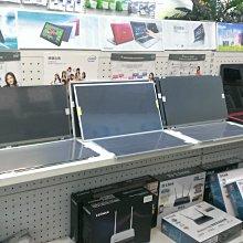 華碩 ASUS 液晶螢幕 維修更換 VivoBook S15 K530 K530FN K530FA K530UN