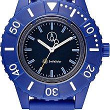 日本正版 CITIZEN 星辰 Q&Q RP30-003 男錶 手錶 太陽能充電 日本代購
