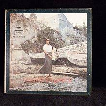 古玩軒~二手LP黑膠唱片.chante la grece最受歡迎的希臘歌曲(一套8張)OVS923