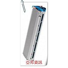 OKI 副廠碳粉匣 41963679 黃/41963680 紅/41963681 藍 適應 C9300/C9500