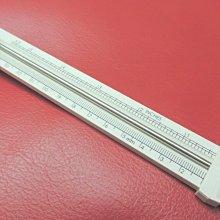 防火被覆厚度測針, 防火披覆測針, fireproofing thickness gauge
