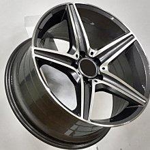 桃園 小李輪胎 泓越 MF56 19吋 旋壓 前後配 AUDI VW Skoda BENZ 5孔112車用特價請詢價