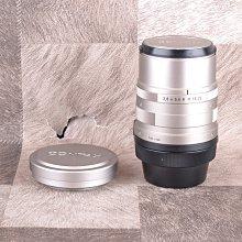 【品光攝影】 CONTAX Sonnar 90mm F2.8 90/2.8 T* G鏡 G90 EK#69685