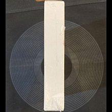 【老派購物學】未完全拆:第一屆超級星光大道 精華實錄限量典藏版(編號:01949)/林宥嘉、楊宗緯、謝震廷*800元直購