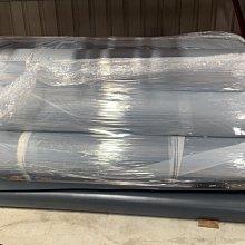 TPE1mm-不透水布.防水布.防潮布.地工膜.防漏 (適用於養殖池.景觀池)