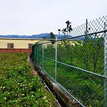 園藝—圍籬 水池工程