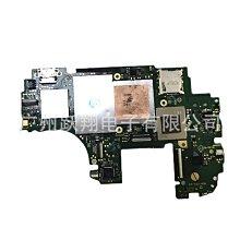 任天堂Switch lite原裝拆機主板 NS  LITE 游戲掌機主板 配件板