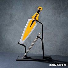 2021中信兄弟 BROTHERS 兄弟象 小李飛刀 造型環保筷 李振昌 C.C.LEE #34