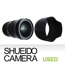 集英堂写真機【3個月保固】極上品 / NIKON AF-S 24-70mm F2.8 G ED 廣角 變焦鏡 12004