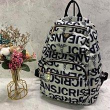 防偷後背包 主袋在後面貴重物品不怕被偷  加厚背帶更好背 R8782超優質賣家⭐️Pat girl 拍拍妞⭐️