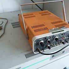 Kawasak tm-1410 transient memory 資料交換器
