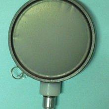 2 蓋革管 偵檢頭-適用Inspector 輻射偵測器 幅射測量儀使用,蓋革管損壞更替 歡迎洽詢!