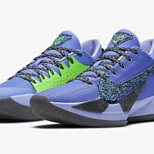 """【BS】NIKE ZOOM FREAK 2 """"PLAY FOR THE FUTURE"""" CK5424-500"""