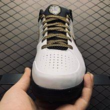 Nike Zoom Kobe 4 Protro Del Sol 休閒運動 籃球鞋 AV6339-101 男鞋