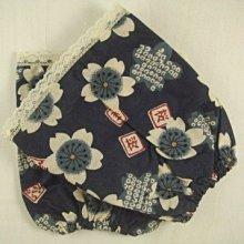 Altinway 辦公袖套 短版透氣型 (一雙入) 防袖口磨損   防污袖套 多功能  台灣製