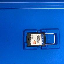 Ps Vita 遊戲片+ 8G記憶卡