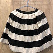 日系品牌STRAWBERRY 造型短裙日本制偏小適S號