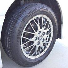 桃園 小李輪胎 德國馬牌 Continental EC6 165-65-15 特惠價 各規格 歡迎詢價