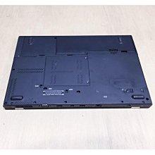 ☆新古筆電☆14.1吋 IBM/Lenovo Thinkpad T430 i7三代3520M 經典黑 筆電 !!