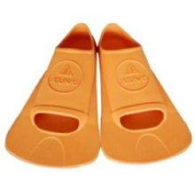 *大營家帳篷睡袋*~歐都納110F 短蛙鞋、助泳板、背包、面鏡組、潛水、.朔溪