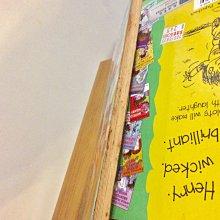 The Unwilling Umpire 英語繪本 全美語 雙語幼兒園指定用書 培養寶貝英文閱讀 寫作單字能力