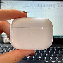立即搶購 airpods Airpods Pro 三代 藍牙耳機 耳機 無線藍牙耳機 蘋果無線藍牙耳機 降噪/通透