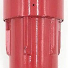 空壓機空氣濾蕊(參考圖片)