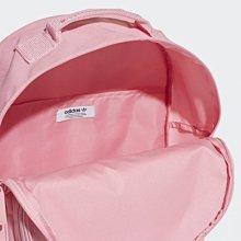 ADIDAS ORIGINALS 愛迪達 運動 背包 粉紅色 後背包 學生 書包 旅行包 DJ2173 請先詢問庫存