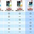 N3DS 3DS 專用 日本 CYBER Gadget 螢幕保護貼 保護貼 全新未拆封【士林遊戲頻道】