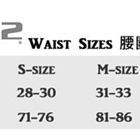 C-IN2 C6760 經典三角  TACKLE FLY FRONT BRIEF  新品上市 【G-Punch】