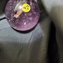 《福利賠售價推薦》↘️超驚喜紫水晶球