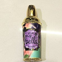 Benefit ring my bella 淡香水 30ml 噴式  攜帶方便