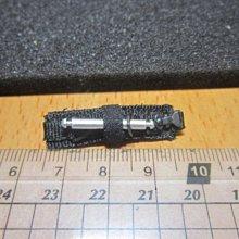 IH5軍醫裝備 DID海軍特戰1/6急救裝備一個(似神經解毒針模型) mini玩具