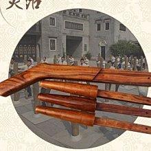 三角木架落地式詠春木人樁高檔超硬原木木人樁配件