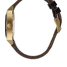 NIXON實體店TIME TELLER聯名款限量腕錶GOLD / ORNATE A045-1882公司貨/情人節
