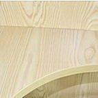 系統櫃裝潢家具隱形掀床摺疊壁床沙發床頭櫃收納組合床