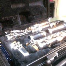 ☆金石樂器☆ YAMAHA YCL-450 黑管 現貨  出清 老闆佛心隨意賣~ 來電直接便宜賣 7