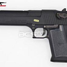 【WKT】Cybergun授權刻字 WE Desert Eagle .50AE沙漠之鷹瓦斯槍WECGDE0100