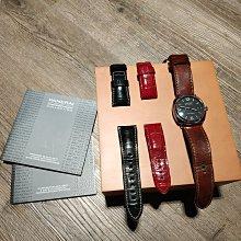 沛納海 Panerai pam388(可交流其它錶款IWC,ZENITH,BREITLING)