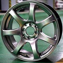 小李輪胎 YH01 16吋 鋁圈 豐田 速霸陸 福斯 Skoda AUDI 5孔100車系適用 特價 歡迎詢價
